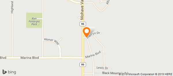 Rent - A - Center in Bullhead City, AZ - 928-758-6655