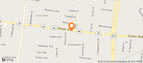 Fantastic Fans On Union Ave In Memphis Tn 901 276 3267