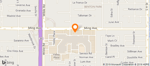 Ruby Thai Kitchen On Ming Ave In Bakersfield Ca 661 412