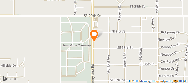 Del City Tag Agency >> Del City Tag Agency On Sunnylane Rd In Oklahoma City Ok 405 677