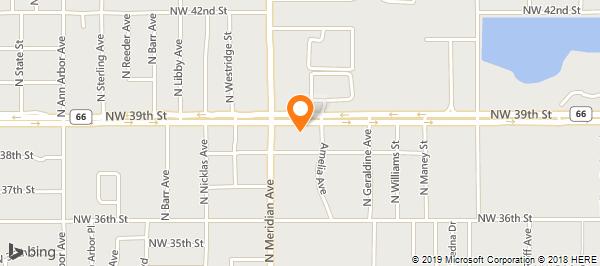 Amigos Tire Shop >> Los Amigos Tire Shop 4 On 39th St In Oklahoma City Ok 405