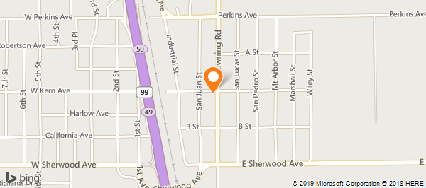Carniceria Jalisco on Browning Rd in McFarland, CA - 661-792 ...