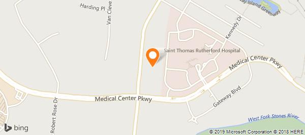 Fleetwood Home Centers on Thompson Ln in Murfreesboro, TN