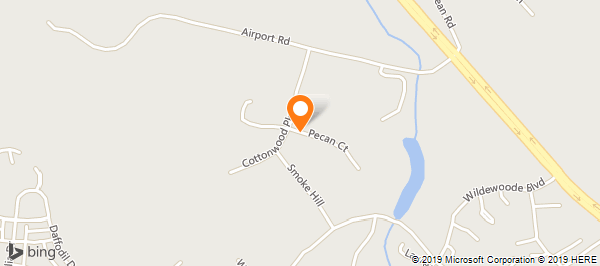 Map Of California Md.Daytech Engineering Llc On Pecan Ct In California Md 301 863 0333