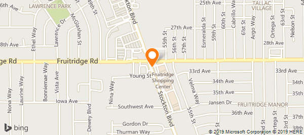 Pizza House On Stockton Blvd In Sacramento Ca 916 454 4545
