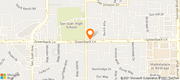 L A Fashion on Greenback Ln in Citrus Heights, CA - 916-722 ...