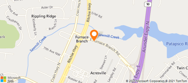 Glen Burnie Transmission >> C T Transmission And Auto Repairs On Furnace Branch Rd In