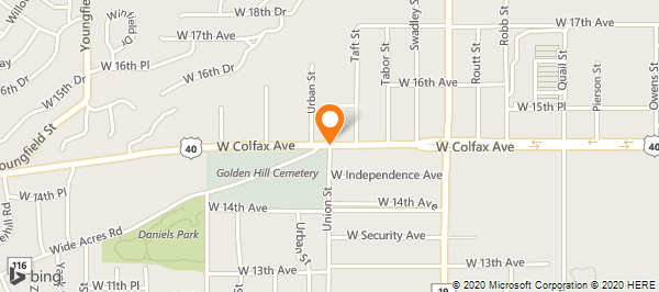 T - Mobile - Colorado Mills Mall on Colfax Ave in Lakewood, CO - 303 ...
