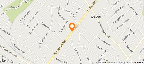 Aerus Electrolux On Easton Rd In Glenside Pa 215 884