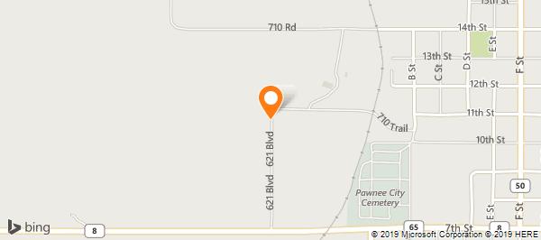 Pawnee City Nebraska >> Smith Auto On 621st Blvd In Pawnee City Ne 402 852 2190