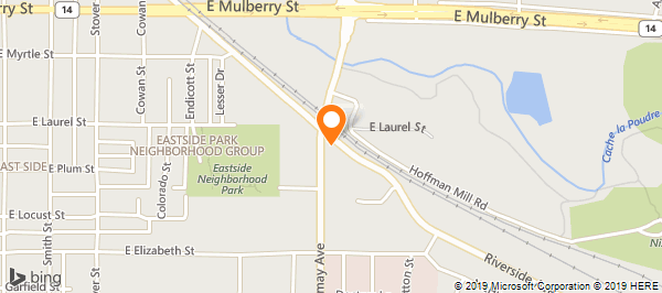 Subway on Lemay Ave in Fort Collins, CO - 970-224-5668 | Restaurants