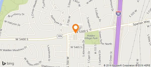 Golden Isle Chinese Restaurant In Salt Lake City Ut 801