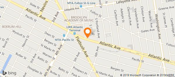 Marshalls Brooklyn Ny >> Marshalls On Atlantic Ave In Brooklyn Ny 718 398 5254