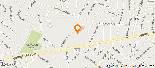 Nj Transit - Nj Transit Personnel Office in Maplewood, NJ - 973-278
