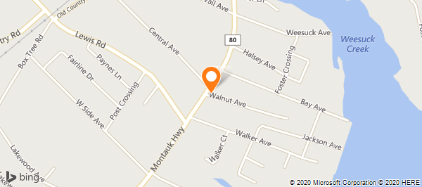 Map Of Quogue New York.Countach Auto Body In East Quogue Ny 631 653 6257 Towing