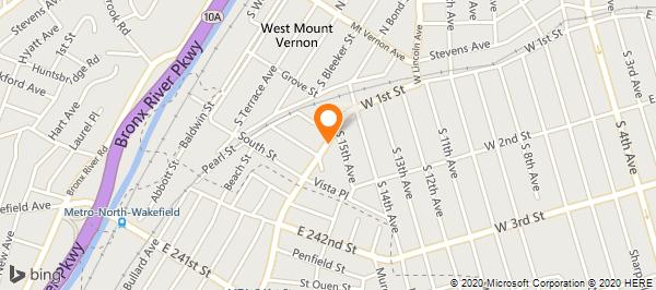 Laparkan Trading LTD on 1st St in Mount Vernon, NY - 914-664