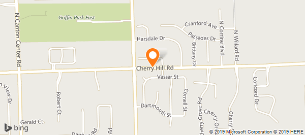 Adecco Staffing on Cherry Hill Rd in Canton, MI - 734-844