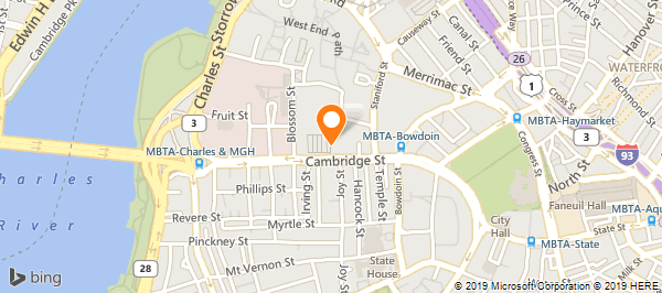 Mgh Dental Group in Boston, MA - 617-726-1076   Dentists CMac ws