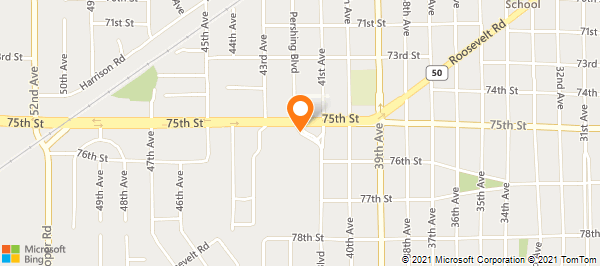 The UPS Store on Pershing Blvd in Kenosha, WI - 262-697-4310 ... Kenosha Bus Map on dayton bus map, trenton bus map, germantown bus map, albany bus map, grand rapids bus map, wisconsin bus map, jefferson bus map, green bus map, neenah bus map, juneau bus map, evanston bus map, louisville bus map, janesville bus map, wauwatosa bus map, tulsa bus map, greendale bus map, little rock bus map, rockford bus map, mobile bus map, racine bus map,
