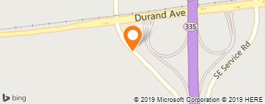 Ims Fastpak on Sylvania Ave in Sturtevant, WI - 262-878-9100 | USA ...