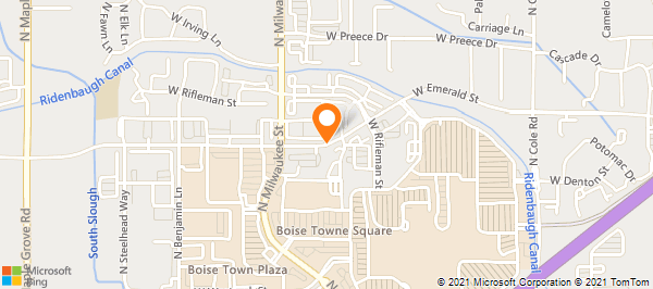 Mountain Cellular on Emerald St in Boise, ID - 208-321-4866 ...