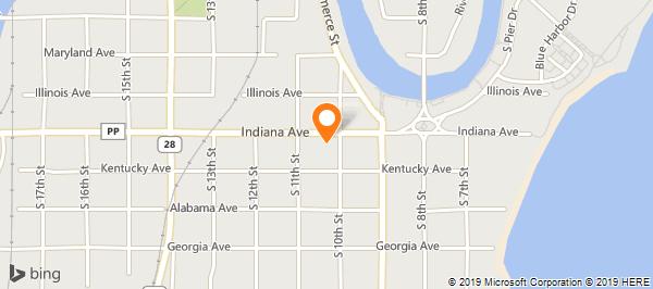 Greenseed Studios On Indiana Ave In Sheboygan Wi 920 287 7640