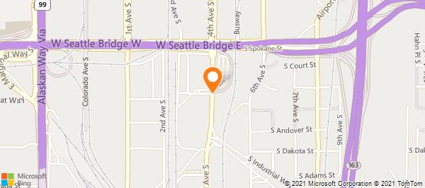 Elliott Bay Woodworks on 4th Ave in Seattle, WA - 206-283 ...